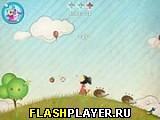Игра Пети онлайн