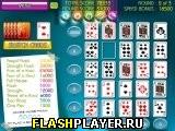 Покер «Вегас»