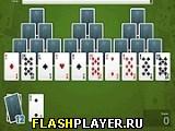 Игра Мастер трёх вершин онлайн