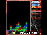 Игра Убийственное разрушение онлайн