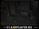Игра Стикшот онлайн