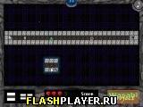 Игра Извилистые узкие проходы онлайн