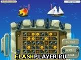 Игра Форт онлайн