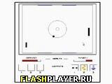 Игра Новейший боевой теннис онлайн