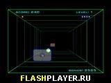 Игра Дугомяч онлайн