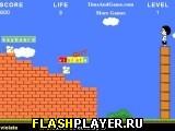 Игра Молниеносный ввод онлайн