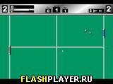 Игра Флэшпонг онлайн