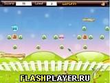 Игра Поразительные стрелки онлайн