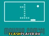 Игра Понг онлайн
