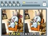 Кролик ДжиДжей