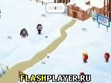 Игра Лед онлайн