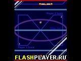 Игра Па-Пап онлайн