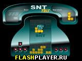 Игра Фонетрис онлайн