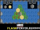 Игра Битвы Гекса онлайн