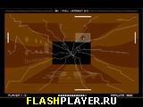 Игра Бильярд 3Д онлайн