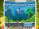 Игра Кисло-сладкий онлайн