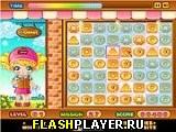 Игра Джей-пончик онлайн