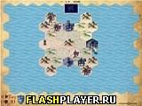 Игра Средневековые войны онлайн