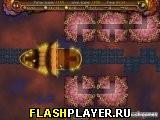 Игра Кристальный беглец онлайн
