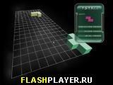 Игра Трехмерный Тетрикс онлайн