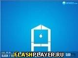 Игра Рубленный взрыв онлайн