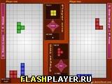 Игра Тетрис 1.0 онлайн