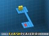 Игра Двойные блоки онлайн