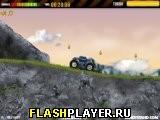 Игра Монстротреки 2 онлайн