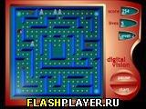 Игра Призрак 2000 онлайн