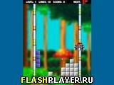 Игра БлокСоник онлайн