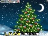 Рождество – Скрытые объекты