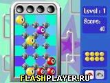 Игра ДиЭл 2001 онлайн
