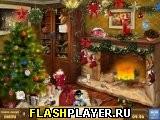 Преддверие Рождества
