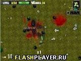 Кровавые войны – Атака Ведроидов
