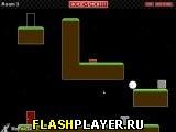 Игра Шары в космосе онлайн