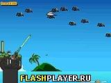 Игра Взрывной кролик онлайн