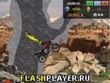 Игра ATV Блиц онлайн
