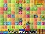Игра Игрушечная система обороны онлайн