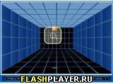 Игра Стено мяч онлайн