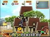 Игра Рывок к вершине 3 онлайн