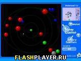 Игра Астероиды Абсолютист онлайн