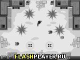 Игра Призрачный убийца онлайн
