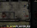 SAS: Нападение зомби 2
