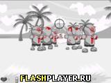 Игра Выстрел в голову 2 онлайн