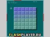 Игра Ксистес онлайн