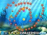Игра Астериск 2 онлайн