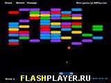 Игра Блоки от 2D Play онлайн