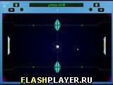 Игра Поля боя онлайн