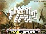Игра Легендарные башни онлайн