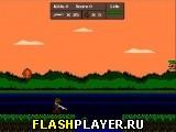 Игра Братья-гангстеры онлайн